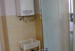 Mieszkanie 3 osobowe Sopot ul Jagiełły-4509