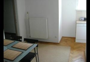 Mieszkanie 3 osobowe Sopot ul Jagiełły-4510