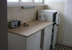 Mieszkanie 3 osobowe Sopot ul Jagiełły-4511