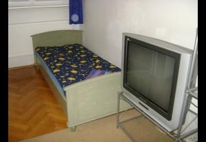 Mieszkanie 3 osobowe Sopot ul Jagiełły-4512