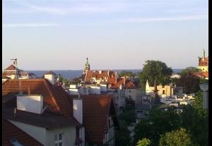 Mieszkanie 3 osobowe Sopot ul Jagiełły-4513