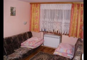 Rzeczka 29 - pokoje, noclegi, agroturystyka-419