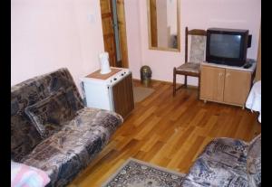 Rzeczka 29 - pokoje, noclegi, agroturystyka-420