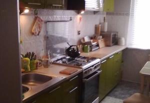 Idealne mieszkanie na urlop Kołobrzeg-5346