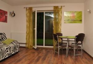 Apartament-Mielno-3622