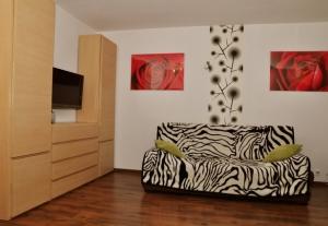 Apartament-Mielno-3623