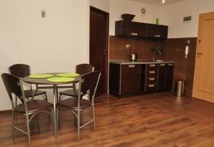 Apartament-Mielno-3624