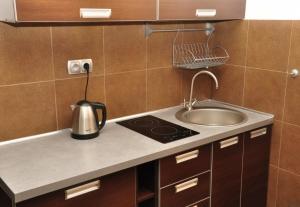 Apartament-Mielno-3625