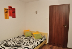 Apartament-Mielno-3626