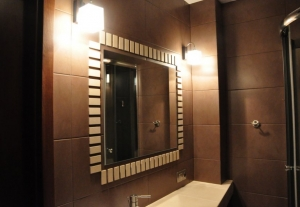 Apartament-Mielno-3627