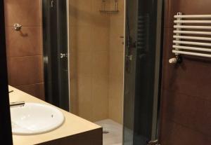 Apartament-Mielno-3628