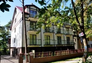 Apartament-Mielno-3629