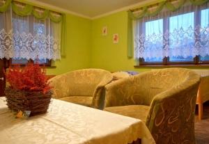 Dom Gościnny Efka Zakopane-3836