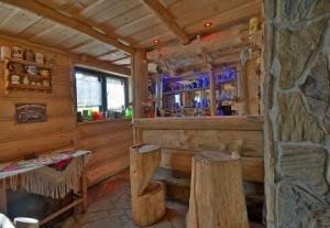 Dom Gościnny Efka Zakopane-3981