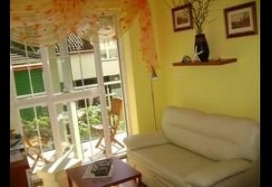 Apartament w Rezydencji Bursztyn Nocleg Świnoujście-132