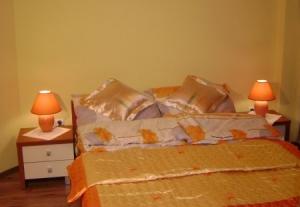 Apartament w Rezydencji Bursztyn Nocleg Świnoujście-133