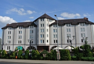 Hotel Kopczyński-4857