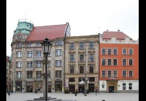 The One Hostel Wrocław-2397