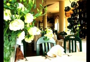 Green Hotel & Spa***-697