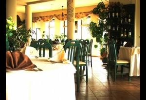 Green Hotel & Spa***-698