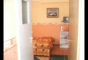 Pokoje Gościnne URSZULA-658