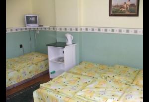 Pokoje Gościnne URSZULA-660