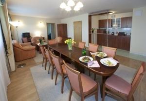 Hotel Gromada Warszawa Lotnisko-3537