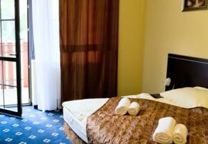 Hotel Majestic-744
