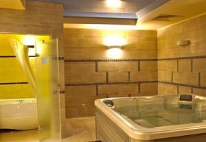 Hotel Majestic-746