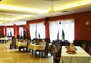 Hotel Majestic-748