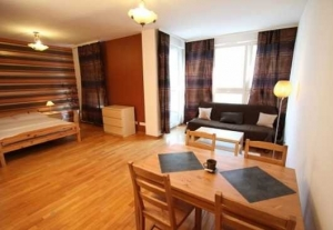 City Apartments-4871