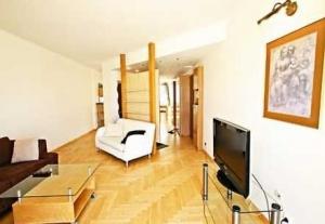 City Apartments-4873