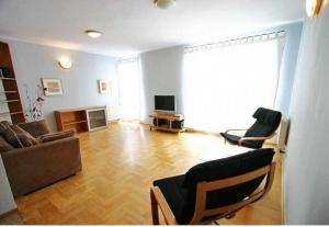 City Apartments-4874