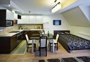 Apartamenty Viva Tatry-4867