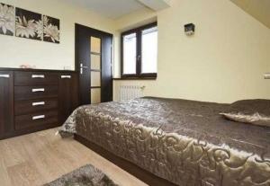 Apartamenty Viva Tatry-4868