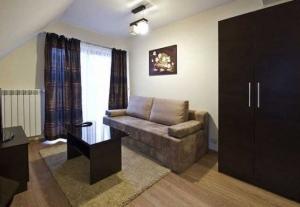 Apartamenty Viva Tatry-4869