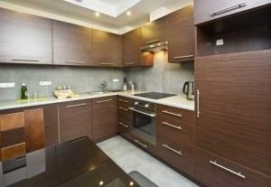 Apartamenty Viva Tatry-4870