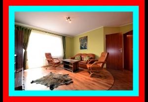 Pensjonat PIONOW Apartamenty Pokoje z widokiem na wode-3839