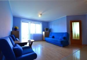 Pensjonat PIONOW Apartamenty Pokoje z widokiem na wode-3840