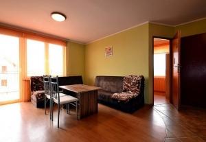 Pensjonat PIONOW Apartamenty Pokoje z widokiem na wode-3845