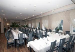 Hotel Kopernik Olsztyn-5645