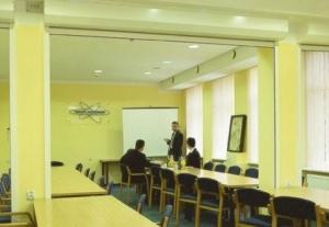 Hotel Kopernik Olsztyn-5646