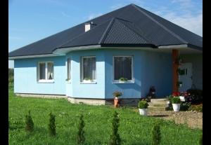 Zdjęcie dla Agroturystyka Błękitny Domek