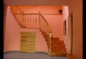 Dom w górach - Świeradów-Zdrój-707