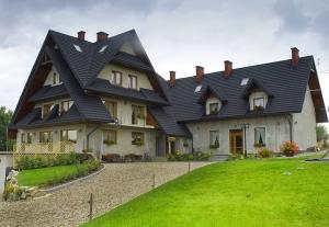 Villa Kasper-3001