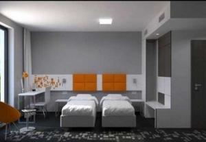 Q Hotel Kraków-5174