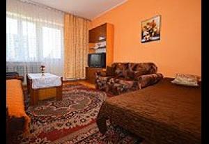 Pokoje gościnne-5541