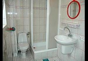 Pokoje gościnne-5545