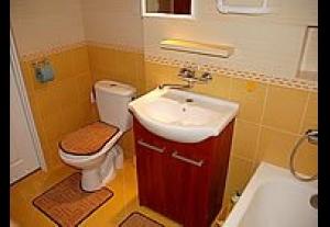 Pokoje gościnne-5546
