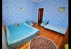 Pokoje gościnne-5548